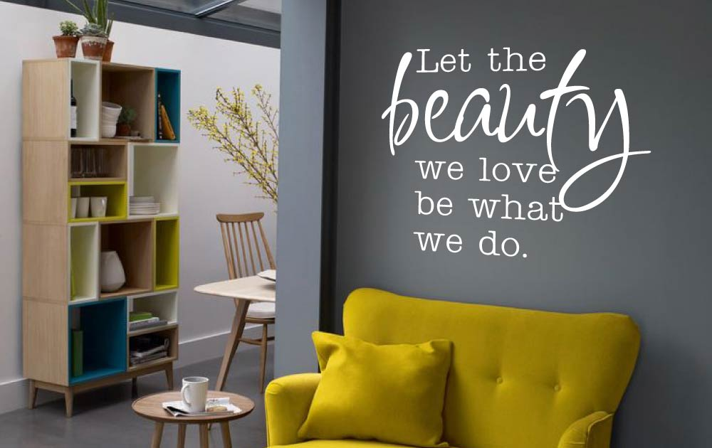 beauty-quote-wall-sticker-grey-wall