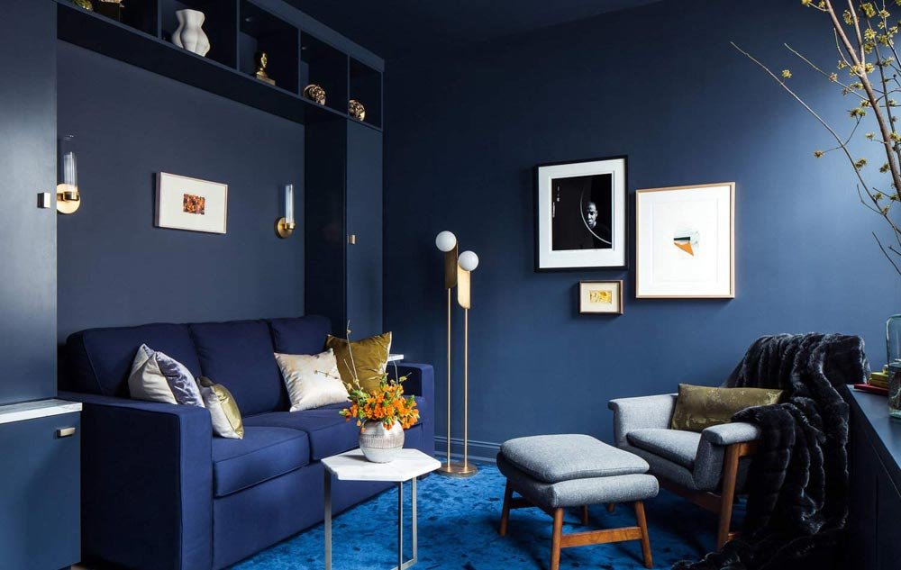 blue-shades-living-room-design