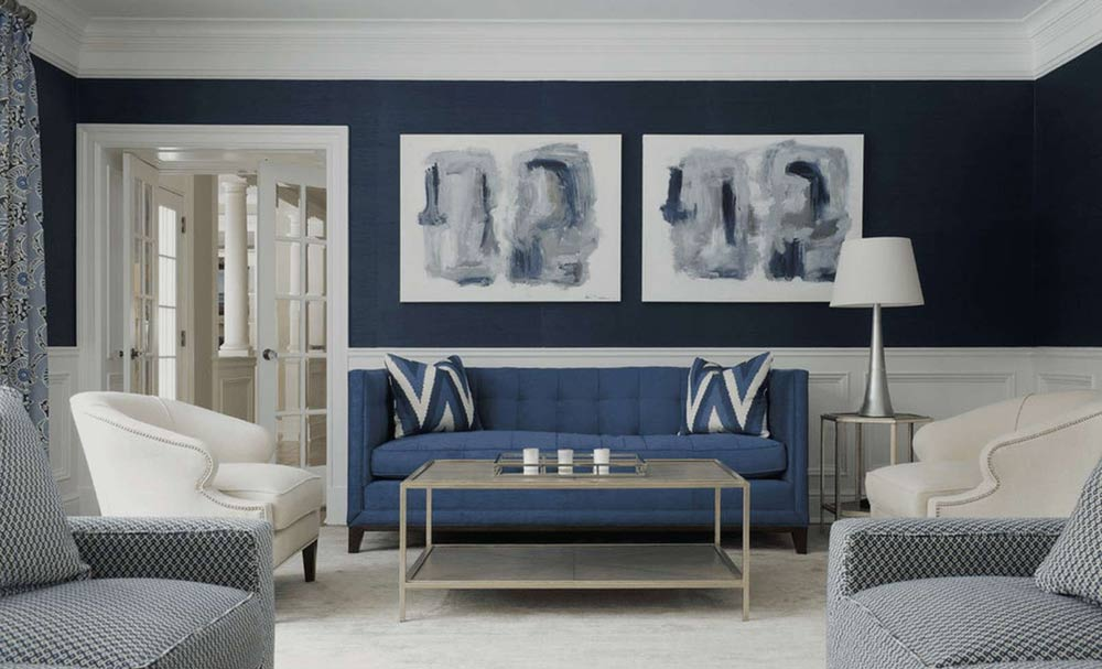 blues-whites-living-room-decor