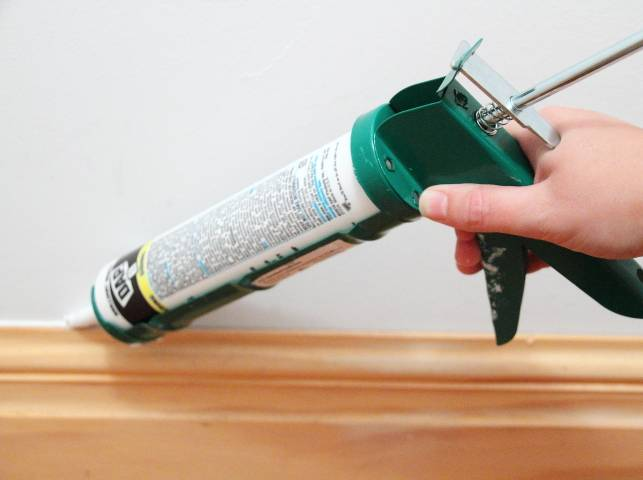 caulking-edge-trim.jpg