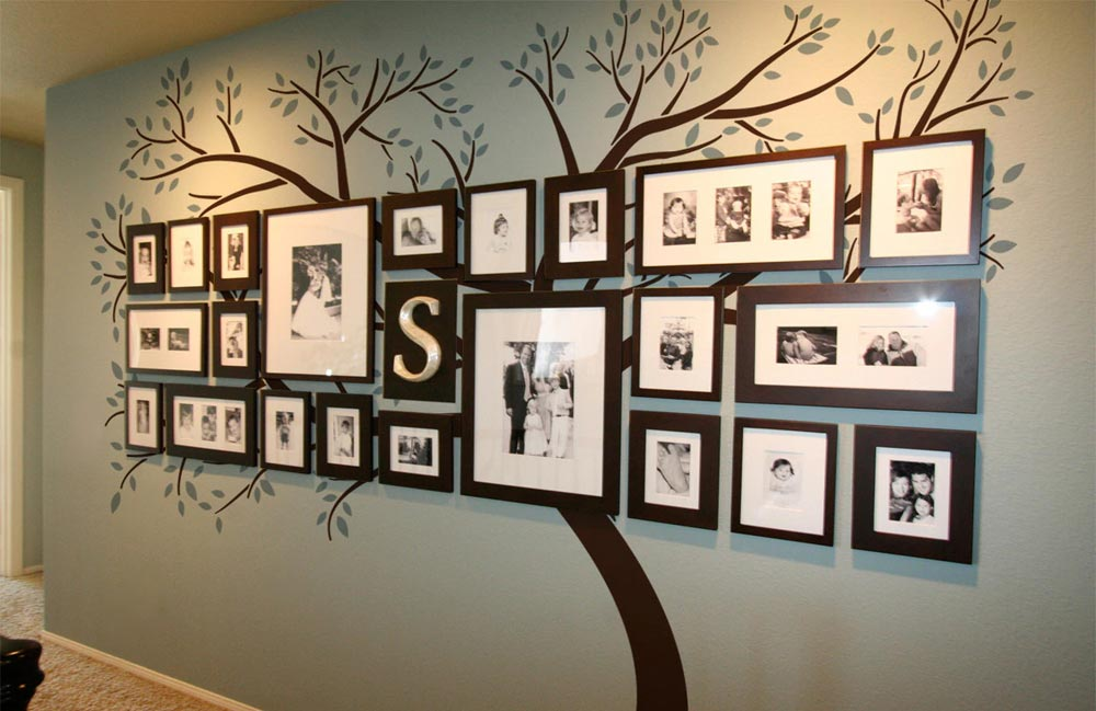 family-tree-photo-wall