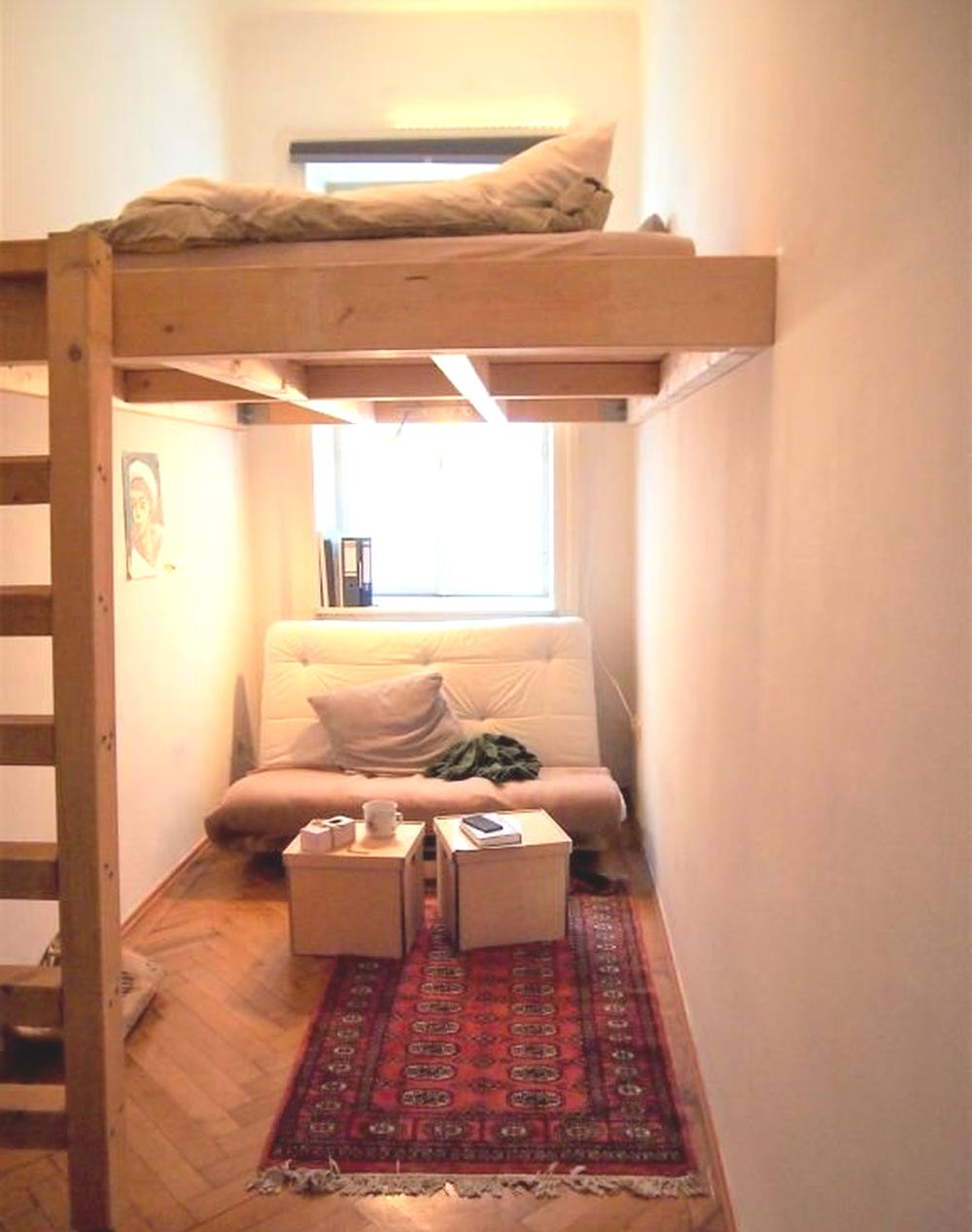 How-to-make-the-most-of-a-small-bedroom