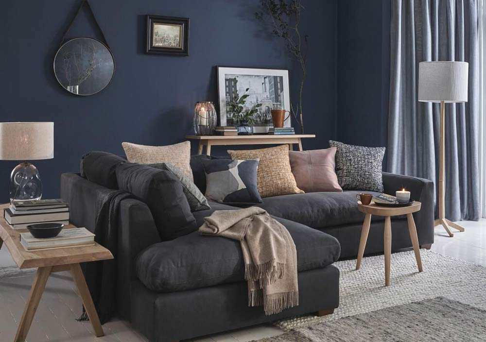 navy-grey-living-room-decor