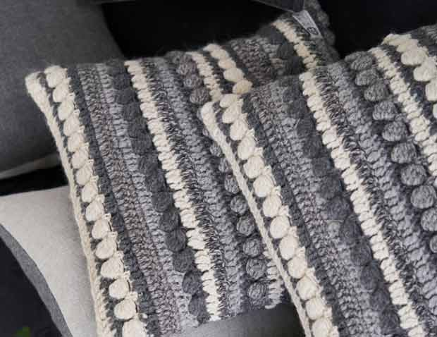 soft-patterned-grey-cushions
