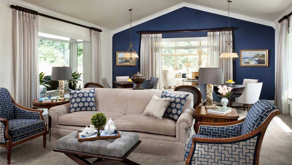traditional-navy-cream-living-room